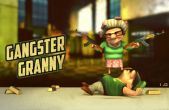 In addition to the game Cash Cow for iPhone, iPad or iPod, you can also download Gangster Granny for free