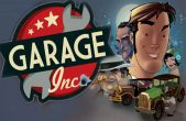 In addition to the game R-Type for iPhone, iPad or iPod, you can also download Garage inc for free