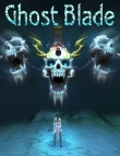 Download Ghost blade iPhone free game.