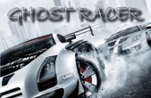 In addition to the game Angry Zombie Ninja VS. Vegetables for iPhone, iPad or iPod, you can also download Ghost Racer for free