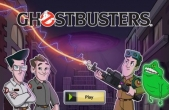 In addition to the game Heroes of Order & Chaos - Multiplayer Online Game for iPhone, iPad or iPod, you can also download Ghostbusters for free