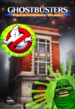 In addition to the game Iron Man 3 – The Official Game for iPhone, iPad or iPod, you can also download Ghostbusters Paranormal Blast for free