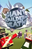In addition to the game True Skate for iPhone, iPad or iPod, you can also download Giant Boulder of Death for free