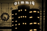In addition to the game Death Drive: Racing Thrill for iPhone, iPad or iPod, you can also download Gimmi Q for free