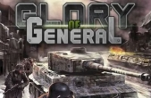 In addition to the game Modern Combat 4: Zero Hour for iPhone, iPad or iPod, you can also download Glory of Generals for free