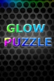In addition to the game Chucky: Slash & Dash for iPhone, iPad or iPod, you can also download Glow puzzle for free