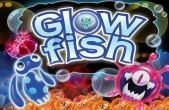 In addition to the game Need for Speed:  Most Wanted for iPhone, iPad or iPod, you can also download Glowfish HD for free