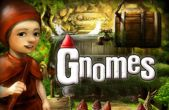 In addition to the game Asphalt 7: Heat for iPhone, iPad or iPod, you can also download Gnomes for free
