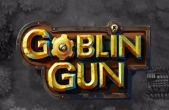 In addition to the game In fear I trust for iPhone, iPad or iPod, you can also download Goblin Gun HD for free