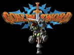 In addition to the game Zombie Smash for iPhone, iPad or iPod, you can also download Goblin sword for free
