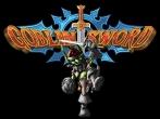 Download Goblin sword iPhone free game.