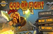 In addition to the game Prince of Persia for iPhone, iPad or iPod, you can also download God of Fight for free