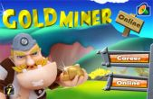 In addition to the game Trenches for iPhone, iPad or iPod, you can also download Gold Miner – OL Joy for free