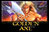 In addition to the game Icebreaker: A Viking Voyage for iPhone, iPad or iPod, you can also download Golden Axe for free