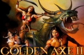 In addition to the game SimCity Deluxe for iPhone, iPad or iPod, you can also download Golden Axe 2 for free