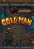 In addition to the game The King Of Fighters I 2012 for iPhone, iPad or iPod, you can also download GoldMan for free