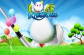 In addition to the game AVP: Evolution for iPhone, iPad or iPod, you can also download Golf KingDoms for free