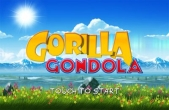 In addition to the game MONSTER HUNTER Dynamic Hunting for iPhone, iPad or iPod, you can also download Gorilla Gondola for free