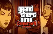 In addition to the game STREET FIGHTER X TEKKEN MOBILE for iPhone, iPad or iPod, you can also download Grand Theft Auto: CHINAtown Wars for free