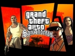 In addition to the game Slender-Man for iPhone, iPad or iPod, you can also download Grand Theft Auto: San Andreas for free