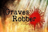 In addition to the game Wild Heroes for iPhone, iPad or iPod, you can also download Graves Robber for free