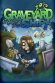 In addition to the game Virtual Horse Racing 3D for iPhone, iPad or iPod, you can also download Graveyard shift for free