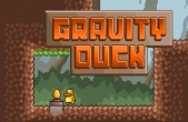 In addition to the game Deer Hunter 2014 for iPhone, iPad or iPod, you can also download Gravity Duck for free