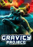 In addition to the game Lane Splitter for iPhone, iPad or iPod, you can also download Gravity Project for free