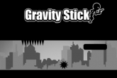 In addition to the game Pocket Army for iPhone, iPad or iPod, you can also download Gravity Stick for free