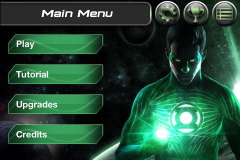 green lantern rise manhunters,بوابة 2013 5_green_lantern_rise