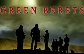 In addition to the game Cash Cow for iPhone, iPad or iPod, you can also download GreenBerets for free