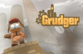 In addition to the game Pacific Rim for iPhone, iPad or iPod, you can also download Grudger for free