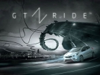 Download GT ride iPhone, iPod, iPad. Play GT ride for iPhone free.