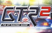 In addition to the game Death Drive: Racing Thrill for iPhone, iPad or iPod, you can also download GTR2 for free