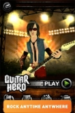 In addition to the game Planet Wars for iPhone, iPad or iPod, you can also download Guitar hero for free