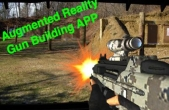 In addition to the game Terminator Salvation for iPhone, iPad or iPod, you can also download Gun Building 2 for free