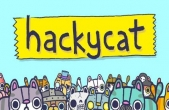 In addition to the game Last Front: Europe for iPhone, iPad or iPod, you can also download Hackycat for free