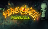 In addition to the game Call of Duty: Strike Team for iPhone, iPad or iPod, you can also download Halloween Pinball for free
