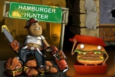 In addition to the game BackStab for iPhone, iPad or iPod, you can also download Hamburger hunter for free