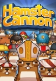 In addition to the game Ice Age Village for iPhone, iPad or iPod, you can also download Hamster Cannon for free