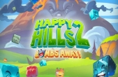 In addition to the game The House of the Dead: Overkill for iPhone, iPad or iPod, you can also download Happy Hills 2: Bombs Away! for free