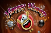 In addition to the game Counter Strike for iPhone, iPad or iPod, you can also download Happy Sheep for free