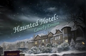 In addition to the game Blood & Glory: Legend for iPhone, iPad or iPod, you can also download Haunted Hotel 3: Lonely Dream for free