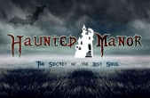 In addition to the game Gangstar: Rio City of Saints for iPhone, iPad or iPod, you can also download Haunted Manor – The Secret of the Lost Soul for free