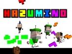 Download Hazumino iPhone free game.