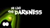 In addition to the game Zombie Carnaval for iPhone, iPad or iPod, you can also download He Likes The Darkness for free
