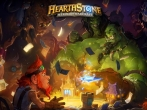 In addition to the game Doodle Jump for iPhone, iPad or iPod, you can also download Hearthstone: Heroes of Warcraft for free
