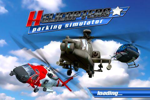 لعبة الهيليكوبتر Helicopter parking simulator رفعي,بوابة 2013 1_helicopter_parking