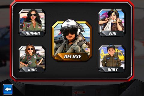 لعبة الهيليكوبتر Helicopter parking simulator رفعي,بوابة 2013 2_helicopter_parking