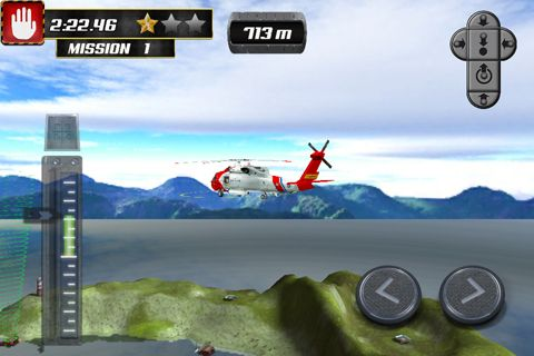 لعبة الهيليكوبتر Helicopter parking simulator رفعي,بوابة 2013 3_helicopter_parking